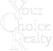 Your Choice Realty